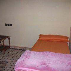 Отель Riad Dar Al Aafia Марокко, Уарзазат - отзывы, цены и фото номеров - забронировать отель Riad Dar Al Aafia онлайн сейф в номере
