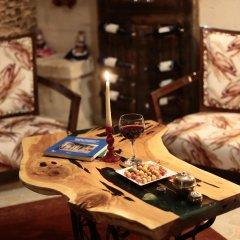 Mira Cappadocia Hotel комната для гостей фото 5