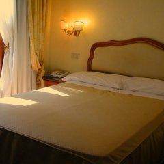 Отель Venice Roulette Hotel 4 Италия, Венеция - отзывы, цены и фото номеров - забронировать отель Venice Roulette Hotel 4 онлайн комната для гостей фото 2