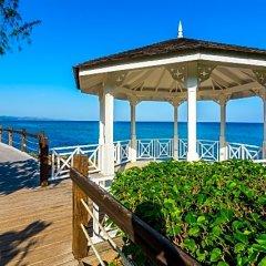 Отель Jewel Paradise Cove Adult Beach Resort & Spa фото 7