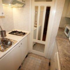 Апартаменты TVST Apartments Bolshoy Gnezdnikovsky 10 apt 332 в номере