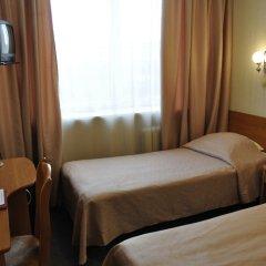 Отель Спутник Санкт-Петербург сейф в номере