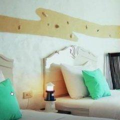 Отель Nava Boutique Guesthouse комната для гостей фото 4