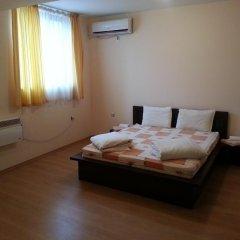 Отель Hanovete Hotel Болгария, Шумен - отзывы, цены и фото номеров - забронировать отель Hanovete Hotel онлайн комната для гостей фото 2