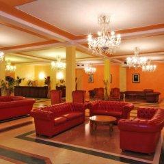 Отель Grand Hotel Montesilvano Италия, Монтезильвано - отзывы, цены и фото номеров - забронировать отель Grand Hotel Montesilvano онлайн