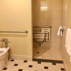 Omni Severin Hotel ванная фото 2
