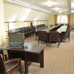 Гостиница Вэйлер интерьер отеля