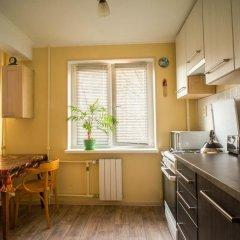 Гостиница Apartamenty Loft78 Zanevsky 39 в Санкт-Петербурге отзывы, цены и фото номеров - забронировать гостиницу Apartamenty Loft78 Zanevsky 39 онлайн Санкт-Петербург фото 3