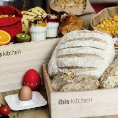 Отель Ibis Cornella Испания, Корнелья-де-Льобрегат - отзывы, цены и фото номеров - забронировать отель Ibis Cornella онлайн фото 2