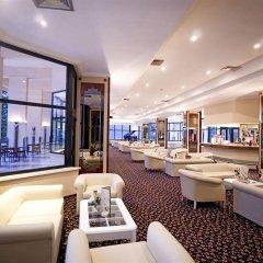 Fun&Sun Club Saphire Турция, Кемер - отзывы, цены и фото номеров - забронировать отель Fun&Sun Club Saphire онлайн гостиничный бар