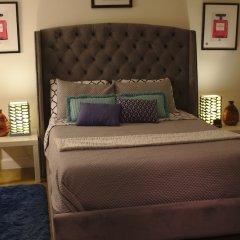 Отель Loft On Spring США, Лос-Анджелес - отзывы, цены и фото номеров - забронировать отель Loft On Spring онлайн комната для гостей фото 3