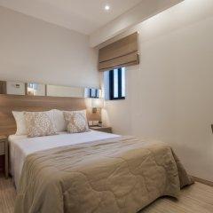 Отель The Plaza & Plaza Regency Hotels Мальта, Слима - 7 отзывов об отеле, цены и фото номеров - забронировать отель The Plaza & Plaza Regency Hotels онлайн комната для гостей фото 4