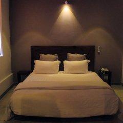 Отель Allspice Villa комната для гостей фото 3