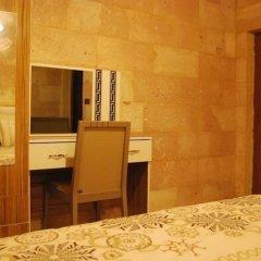 International Guest House Турция, Гёреме - отзывы, цены и фото номеров - забронировать отель International Guest House онлайн удобства в номере