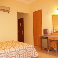 Imparator Турция, Олудениз - 6 отзывов об отеле, цены и фото номеров - забронировать отель Imparator онлайн комната для гостей фото 3