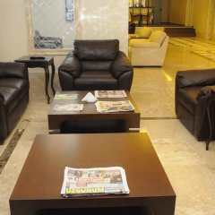 Laville Турция, Кахраманмарас - отзывы, цены и фото номеров - забронировать отель Laville онлайн развлечения