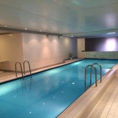 Отель Plinksiu Литва, Тиркшилаи - отзывы, цены и фото номеров - забронировать отель Plinksiu онлайн бассейн