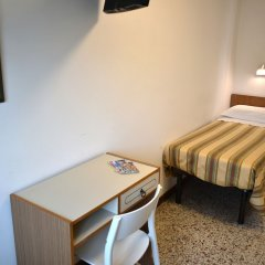 Отель Alfa Tao Италия, Риччоне - отзывы, цены и фото номеров - забронировать отель Alfa Tao онлайн удобства в номере