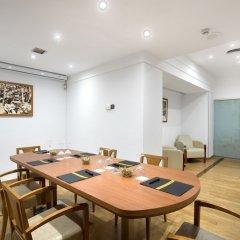 Отель Serhs Rivoli Rambla Барселона помещение для мероприятий фото 2