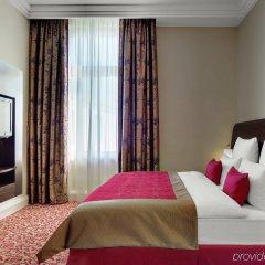 Отель Atlantic Kempinski Hamburg Германия, Гамбург - 2 отзыва об отеле, цены и фото номеров - забронировать отель Atlantic Kempinski Hamburg онлайн комната для гостей фото 18
