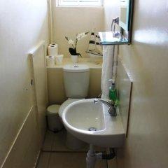 Отель Commercial Rd Homestay ванная фото 2
