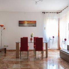 Отель Blue Lagoon Tower Италия, Маргера - отзывы, цены и фото номеров - забронировать отель Blue Lagoon Tower онлайн развлечения