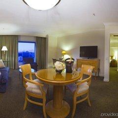 Отель Stamford Plaza Sydney Airport комната для гостей фото 2