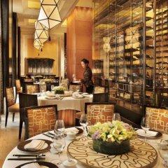 Four Seasons Hotel Macao at Cotai Strip питание фото 3