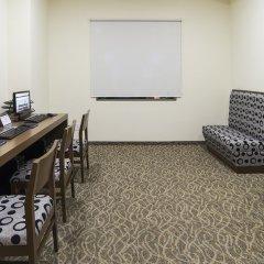 Отель Holiday Inn Express Guadalajara Autonoma удобства в номере фото 2
