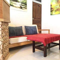 Отель Huraa East Inn Мальдивы, Хураа - отзывы, цены и фото номеров - забронировать отель Huraa East Inn онлайн в номере