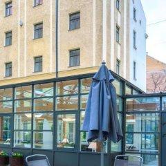 Отель Hestia Hotel Jugend Латвия, Рига - - забронировать отель Hestia Hotel Jugend, цены и фото номеров фитнесс-зал