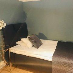 Отель Hotell Göta Швеция, Эребру - отзывы, цены и фото номеров - забронировать отель Hotell Göta онлайн интерьер отеля