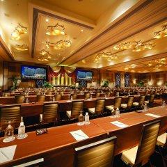 Отель ARIA Resort & Casino at CityCenter Las Vegas США, Лас-Вегас - 1 отзыв об отеле, цены и фото номеров - забронировать отель ARIA Resort & Casino at CityCenter Las Vegas онлайн помещение для мероприятий фото 2