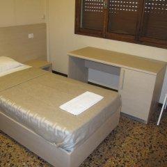 Отель Colombo Италия, Маргера - отзывы, цены и фото номеров - забронировать отель Colombo онлайн удобства в номере фото 2
