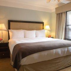 Отель voco The Franklin New York, an IHG Hotel США, Нью-Йорк - отзывы, цены и фото номеров - забронировать отель voco The Franklin New York, an IHG Hotel онлайн комната для гостей фото 5