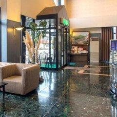 Отель Masunoi Такета интерьер отеля фото 3