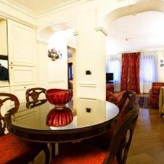 Отель Suites Torre dell'Orologio Италия, Венеция - отзывы, цены и фото номеров - забронировать отель Suites Torre dell'Orologio онлайн детские мероприятия