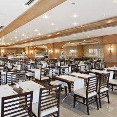 Porto Bello Hotel Resort & Spa Турция, Анталья - - забронировать отель Porto Bello Hotel Resort & Spa, цены и фото номеров помещение для мероприятий фото 2