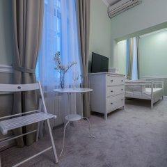 Bouchee Mini Hotel Москва фото 7