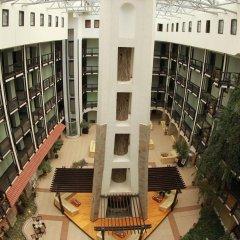 Отель MPM Guiness Hotel Болгария, Банско - отзывы, цены и фото номеров - забронировать отель MPM Guiness Hotel онлайн