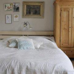 Апартаменты 2 bedroom apartment Gothersgade 134-1 Копенгаген комната для гостей фото 2