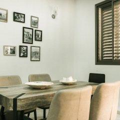 Ahlan Hospitality Израиль, Назарет - отзывы, цены и фото номеров - забронировать отель Ahlan Hospitality онлайн питание фото 2