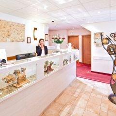 Отель Hôtel des Horlogers Швейцария, План-лез-Уат - 1 отзыв об отеле, цены и фото номеров - забронировать отель Hôtel des Horlogers онлайн спа фото 2