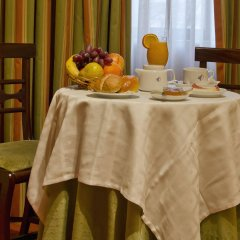 Hotel VIP Inn Berna в номере фото 2