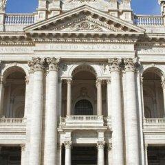 Отель Nika Hostel Италия, Рим - отзывы, цены и фото номеров - забронировать отель Nika Hostel онлайн фото 2