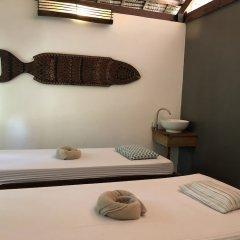 Отель El Nido Mahogany Beach удобства в номере фото 2
