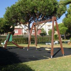 Апарт-Отель Quinta Pedra dos Bicos детские мероприятия фото 2