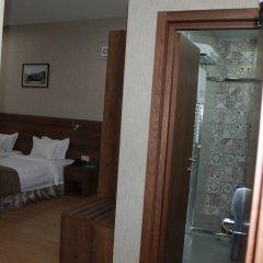 Отель Metekhi Line Грузия, Тбилиси - 1 отзыв об отеле, цены и фото номеров - забронировать отель Metekhi Line онлайн ванная фото 3