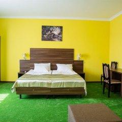 12 Месяцев Мини-отель Одесса комната для гостей фото 4