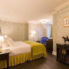 Stanhope Hotel Brussels by Thon Hotels комната для гостей фото 9